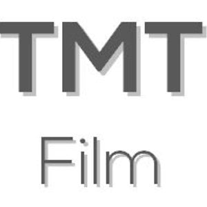 Profile picture for TMT Film