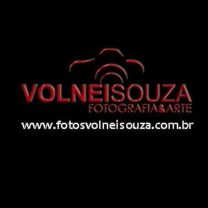 Profile picture for Volnei Souza