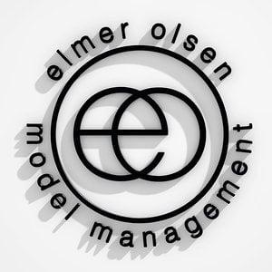 Profile picture for Elmer Olsen