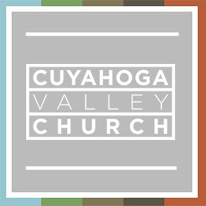 Profile picture for Cuyahoga Valley Church