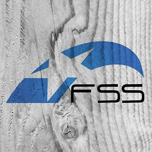 Profile picture for Ferrol Surf School