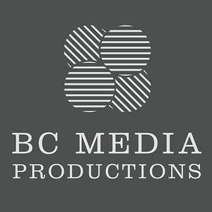Profile picture for Ben Consoli BC Media Productions