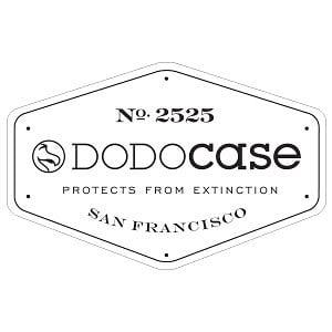 Profile picture for DODOcase