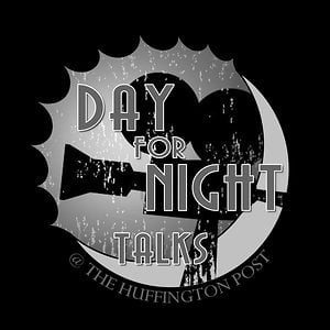 Profile picture for Day for Night talks