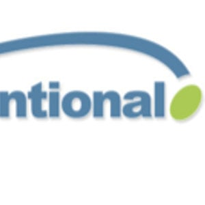 Profile picture for Interventional Concepts, Inc.