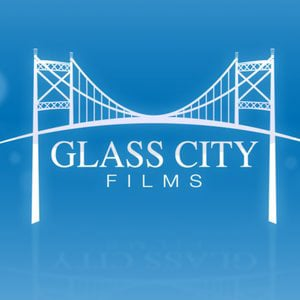 Profile picture for Glass City Films