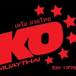 Profile picture for KO Gym
