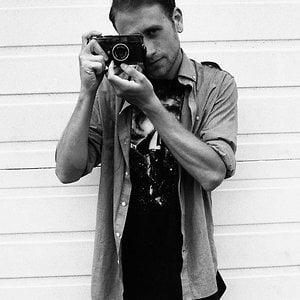 Profile picture for Bryan Mollett