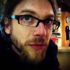Profile picture for Luka Tisler