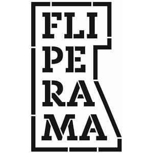Profile picture for Projeto Fliperama