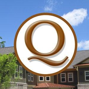 Profile picture for Quest Communities