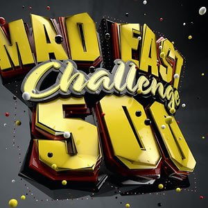 Profile picture for Mad East Challenge 500