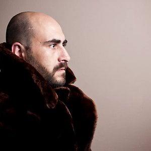 Profile picture for Leo Maciel