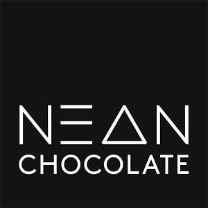 Profile picture for Neonchocolate