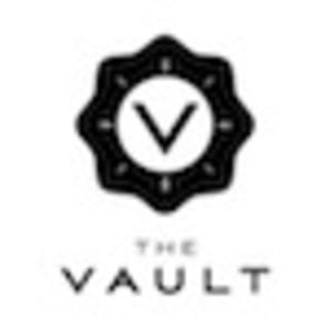 Profile picture for The Vault