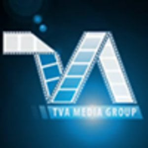 Profile picture for TVA Media Group