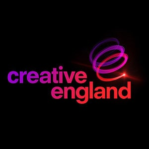 Profile picture for Creative England