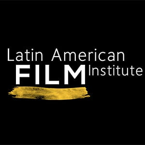 Profile picture for Latin American Film Institute