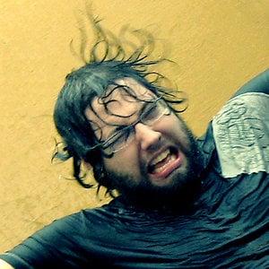 Profile picture for Ricardo Maximo