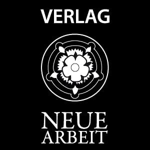 Profile picture for neuearbeit