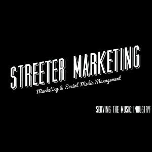 Profile picture for Streeter Marketing