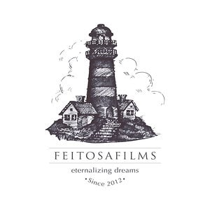 Profile picture for FEITOSA FILMS
