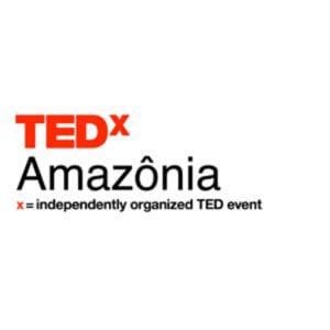 Profile picture for TEDxAmazônia