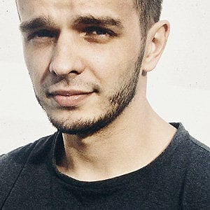 Profile picture for Danil Rusanov