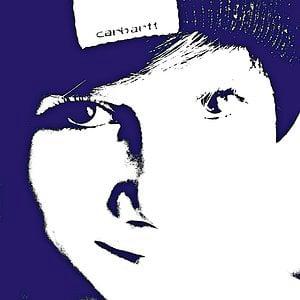 Profile picture for Rosi H