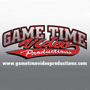 Profile picture for Game Time Video Productions