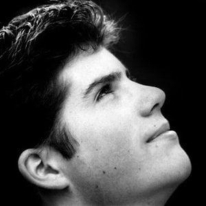 Profile picture for Benjamin Vermeulen