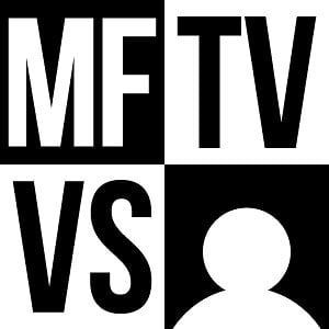 Profile picture for Mister Ford Television