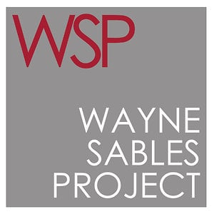 Profile picture for Wayne Sables Project