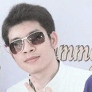 Profile picture for Eldoron