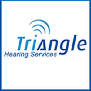 Profile picture for Triangle Hearing