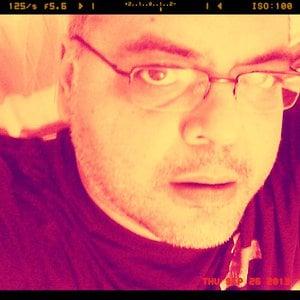 Profile picture for Max Fernandez