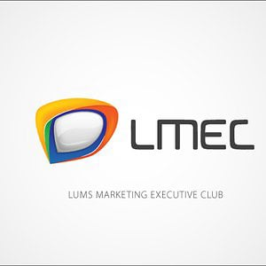 Profile picture for LMEC