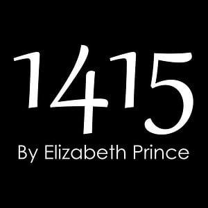 Profile picture for 1415