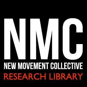 Profile picture for NMC Research Library
