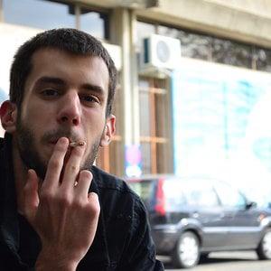 Profile picture for Vidan Miljkovic