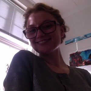 Profile picture for Karina Posborg
