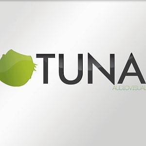 Profile picture for Tuna Audiovisual