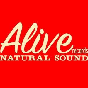 Profile picture for Alive Naturalsound