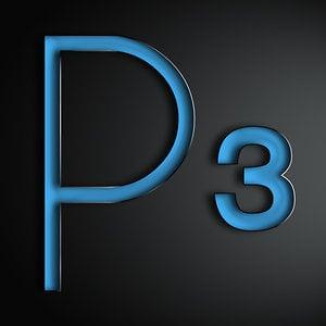 Profile picture for Pierre