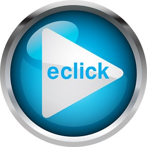 Profile picture for Eclick