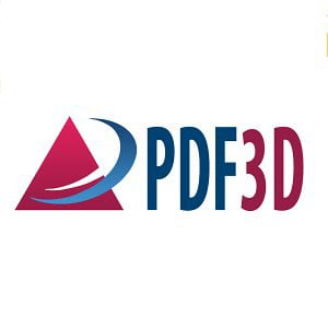 Profile picture for PDF3D