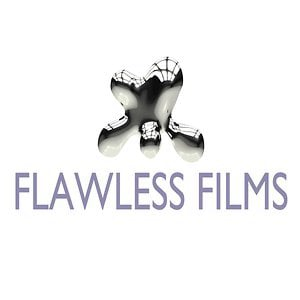 Profile picture for Sharon Lawless