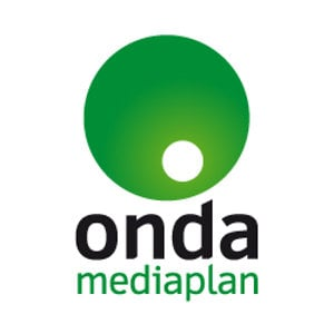 Profile picture for Onda Mediaplan