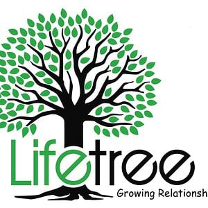 Profile picture for Lifetree AG