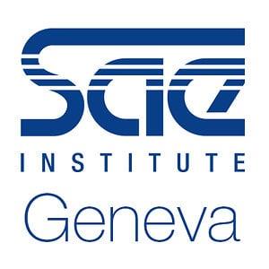 Profile picture for SAE Institute Genève